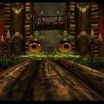 the legend of zelda majora s mask 3D 08