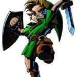 the legend of zelda majora s mask 3D 18