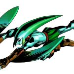 the legend of zelda majora s mask 3D 22