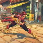 ultra street fighter iv beast costume 01