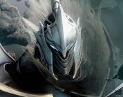 LEVEL-5 annuncerà un nuovo gioco per PS4 all'E3 2015