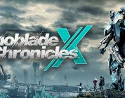 Xenoblade Chronicles X: video e nuove immagini dal sito ufficiale