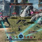 xenoblade chronicles x screenshot 05