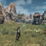 xenoblade chronicles x screenshot 07