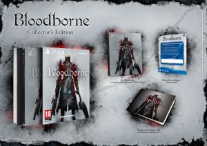 bloodborne-collector-01
