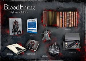 bloodborne-collector-02