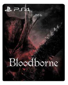 bloodborne-collector-03