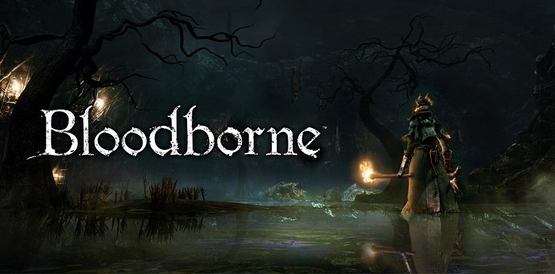Bloodborne: un video ci mostra l'arsanale a nostra disposizione