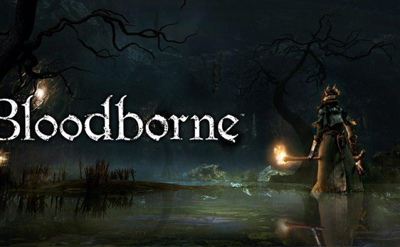 PlayStation Store: online gli sconti di Halloween