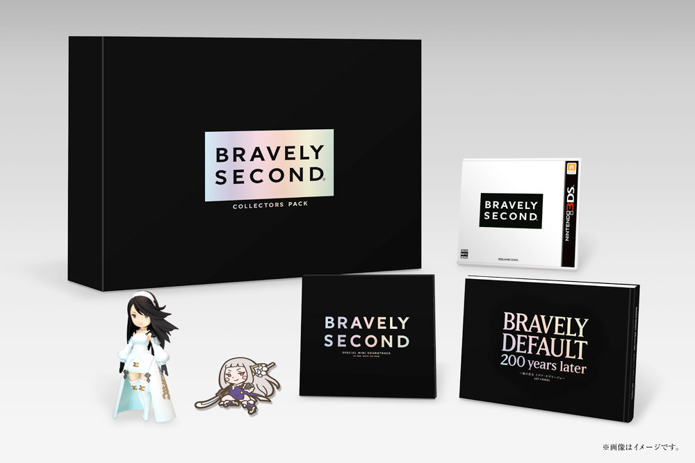 bravely-second-collectors-pack