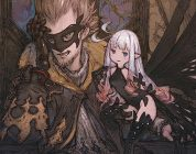 Bravely Second: End Layer, marchio registrato per l'Europa