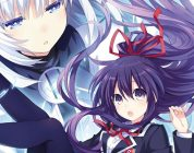Date A Live: Twin Edition, trailer dall'AnimeJapan