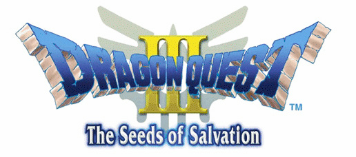 dragon-quest-3-logo
