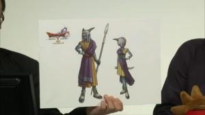 dragon-quest-x-version-3-new-race
