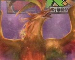 final-fantasy-explorers-phoenix-announced