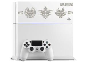 god-eater-2-rage-burst-playstation-limited-edition-01