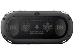 god-eater-2-rage-burst-playstation-limited-edition-04