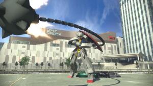gundam-breaker-recensione-schermata-02