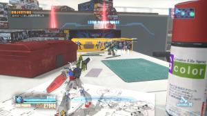 gundam-breaker-recensione-schermata-07