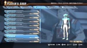 gundam-breaker-recensione-schermata-10