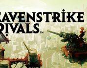 Heavenstrike Rivals annunciato per iOS e Android
