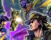 Jojo's Bizarre Adventure: Eyes of Heaven, annunciati nuovi stage