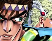 JoJo's Bizarre Adventure: Eyes of Heaven – primi dettagli da Famitsu