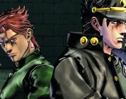 JoJo's Bizarre Adventure: Eyes of Heaven – Koichi e Yukako saranno personaggi giocabili