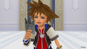 """""""Carte? E come dovrei combattere, come Yu-Gi-Oh? O urlando SCOPA?!"""""""