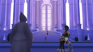 kingdom-hearts-hd-2-5-remix-recensione-schermata-06