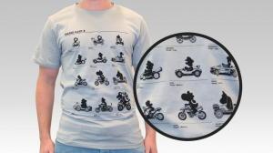 mario-kart-8-t-shirt-club-nintendo-01