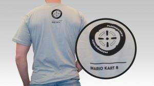 mario-kart-8-t-shirt-club-nintendo-02