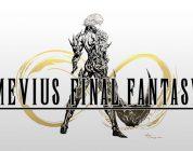 MEVIUS FINAL FANTASY: il gioco mobile che sfida i titoli per console