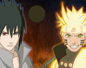 NARUTO SHIPPUDEN: Ultimate Ninja STORM 4 arriverà in occidente