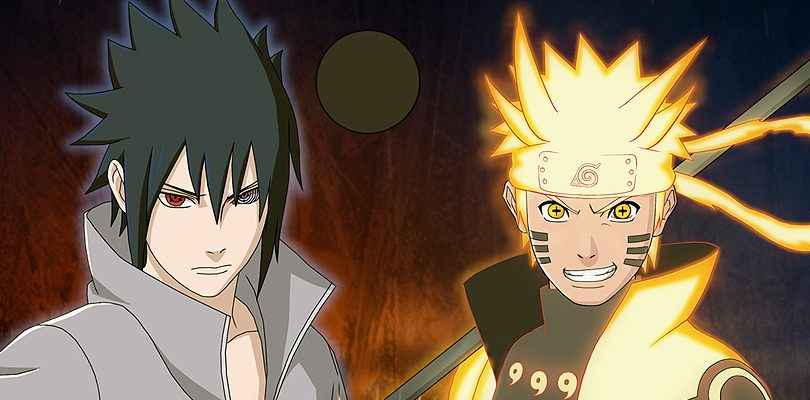 Naruto SHIPPUDEN: Ultimate Ninja STORM 4 reintroduce le Wall Battle