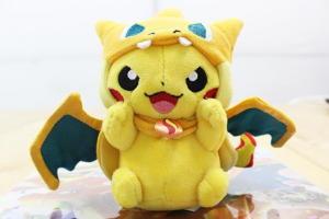 pokemon-center-mega-tokyo-ikebukuro-02