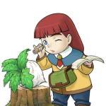 popolocrois-farm-story-11