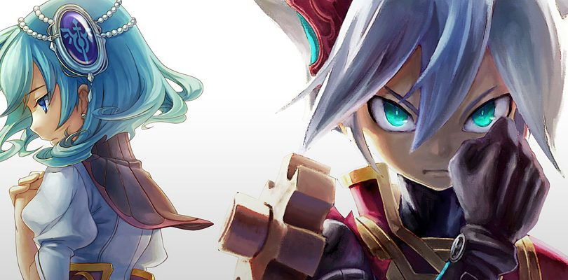 Rodea the Sky Soldier: un nuovo video introduce le basi del gameplay
