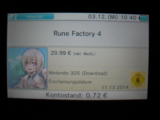rune-factory-4-data-uscita