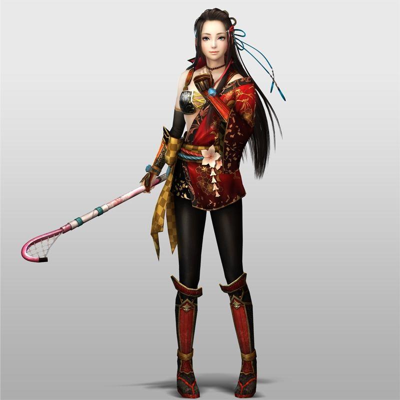 [Image: samurai-warrior-4-ii-bonus-retailer-01.jpg]