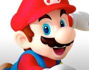 New Nintendo 3DS: nuovi modelli dedicati a Mario