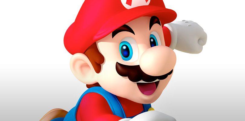 Nintendo: Wii Remote anche per Bowser e Toad