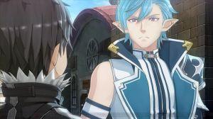 sword-art-online-lost-song-02