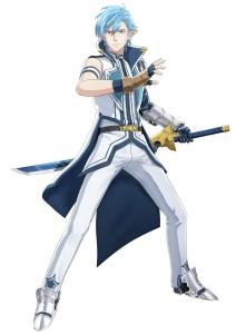 sword-art-online-lost-song-nuovo-tv-spot-e-dettagli-22