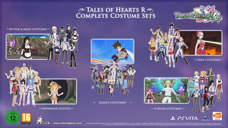 tales-of-hearts-r-dlc