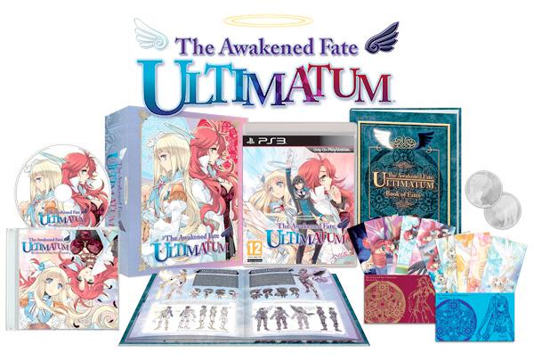 the-awakened-fate-ultimatum-limited-edition