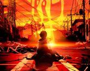 Tokyo Xanadu e Taiko V Version nel nuovo trailer di Sony