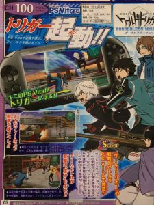 world-trigger-borderless-mission-annunciato