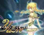 Confermato il remake di YU-NO su PlayStation 4 e PS Vita
