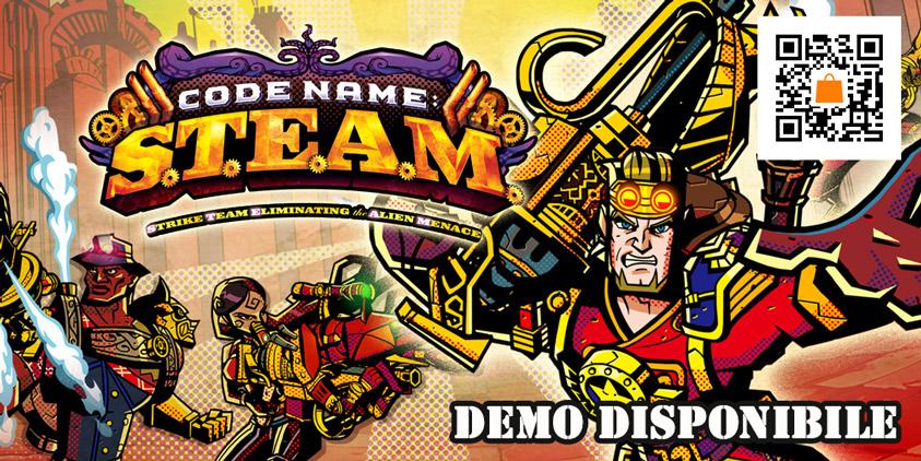 code-name-steam-demo-eshop